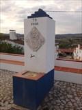 Image for Fonte de Terena - [Alandroal, Évora, Portugal]