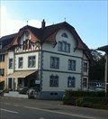 Image for Café Streuli - Bottmingen, BL, Switzerland