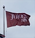 Image for Jurys Inn - East Midlands Airport, Leicestershire