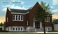 Image for 1912 & 2013 Carnegie Library Building -- North Platte NE