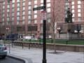 Image for Park Plaza, Boston, MA