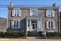 Image for McCoy House - Franklin, WV
