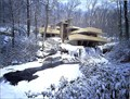 Image for Fallingwater
