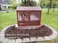 Image for Purple Heart Memorial - Cranford NJ