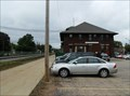 Image for Stevens Point Depot - Stevens Point, WI