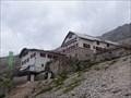 Image for Knorrhütte - Garmisch-Partenkirchen, Bavaria, Germany
