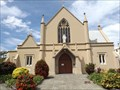 Image for Saint Mary's Catholic Church, Maryborough, Qld, Australia
