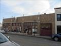 Image for 153 -55 Main Street - Jackson Downtown Historic District - Jackson. CA