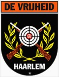 "Image for KNSA Schietsportvereniging ""De Vrijheid"" Haarlem"