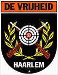 "Image for KNSA Schietsportvereniging ""De Vrijheid"" Haarlem"