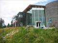 Image for Alaska Islands and Ocean Visitor Center - Homer, AK