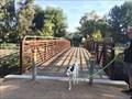 Image for Viewpark Avenue Bridge - Irvine, CA