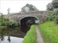 Image for Stone Bridge 138 On The Lancaster Canal - Tewitfield, UK