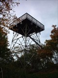 Image for Wesser Bald Tower