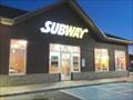 Image for Subway - Whitbourne NL