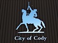 Image for Cody, Wyoming