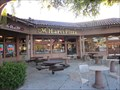 Image for J.T. McHart's Pizza - Cupertino, CA
