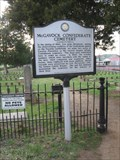 Image for McGavock Confederate Cemetery