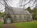 Image for St. Drostan's Episcopal Church - Tarfside, Angus.
