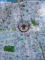 Image for Plan ville de Tours - France
