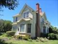 Image for Wilder Ranch State Park Farm House - Santa Cruz, CA