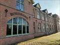 Image for Nationaal Vlechtmuseum - Noordwolde, NL