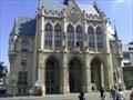 Image for Erfurt, Gemany