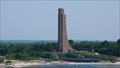 Image for Marine-Ehrenmal Laboe (Laboe Naval Memorial) - Kiel, Germany