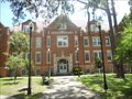 Image for Anderson Hall - Gainesville, FL