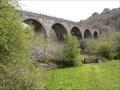 Image for Monsal Dale Former Railway Viaduct - Little Longstone, UK