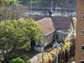 Image for St Mary's Anglican Church - Kangaroo Point - QLD - Australia