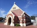 Image for Church  of the Good Shepherd (former) - Bellevue, Western Australia