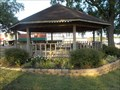 Image for Courthouse Gazebo - DeQueen, AR