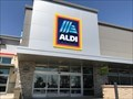 Image for Aldi - Foothill - Rialto, CA