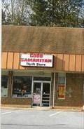 Image for Good Samaritan Thrift Store - Hiram, GA