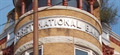 Image for First National Bank Building - Stratford, OK