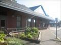 Image for Stoneham Depot - Stoneham, MA