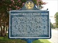 Image for Garrett-Bullock-Delay House