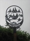 Image for Grafham, Cambridgeshire