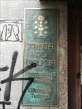 Image for Oficina de Turismo - Ourense, SP