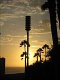 Image for SONGS Siren - San Clemente Beach - San Clemente, CA