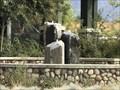 Image for City Hall Fountain 1 - Yucaipa, CA