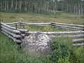 Image for Hancock Spring - Sevier County, UT