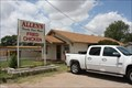 Image for Allen's Family Style Meals -- Sweetwater TX