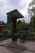 Image for Fietsoplaadboom! - Utrecht, NL