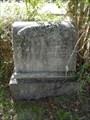 Image for Viola R. Leary - Cedar Mills Cemetery - Cedar Mills, TX