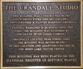Image for The Crandall Studio