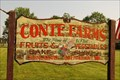 Image for Conte Farms, Tabernacle, NJ