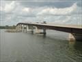 Image for Norris Whitney Bridge - Belleville, ON