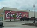 Image for Ada Loves Coke - Ada, OK